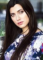 Russian single Elena from Poltava, Ukraine