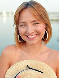 Single Aliona from Zaporizhia, Ukraine
