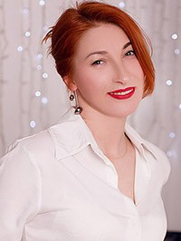 Single Viktoria from Donetsk, Ukraine