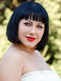 Russian woman Juliya from Poltava, Ukraine