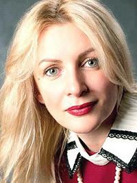 Russian woman Natalia from Kaliningrad, Russia
