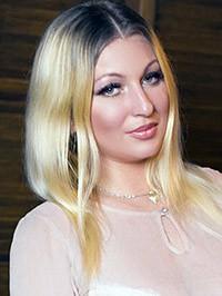 Russian woman Olga from Prague, Czech Republic