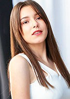 Russian single Anita from Khmel`nyts`kyy, Ukraine