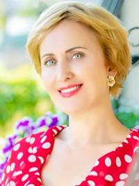Russian woman Elena from Kaliningrad, Russia