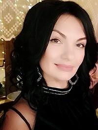 Russian woman Alla from Kherson, Ukraine
