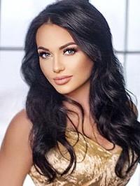 Russian woman Valentina from Chernigov, Ukraine