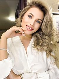 Russian woman Liudmila from Sochi, Russia