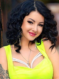 Single Veronika from Nikolaev, Ukraine