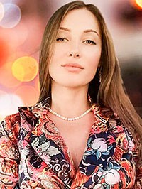 Russian single woman Tatyana from Ust`-Donetskiy, Russia
