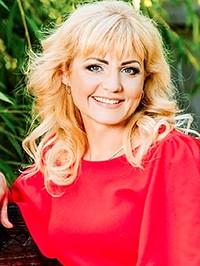 Russian woman Victoria from Poltava, Ukraine