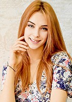 Single Raisa from Kherson, Ukraine
