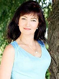 Russian woman Inna from Khmel`nyts`kyy, Ukraine