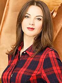Russian woman Elena from Khmel`nyts`kyy, Ukraine