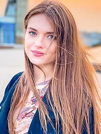 Nina from Odesa, Ukraine