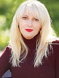 Russian woman Viktoriya from Khmel`nyts`kyy, Ukraine