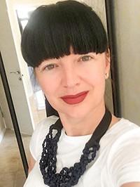 Russian woman Tatyana from Dolina, Ukraine