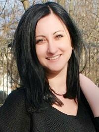 Elena from Nikolaev, Ukraine