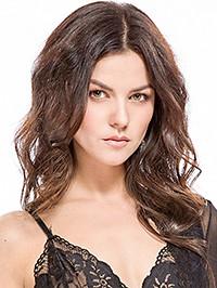 Russian woman Vladislava from Kiev, Ukraine