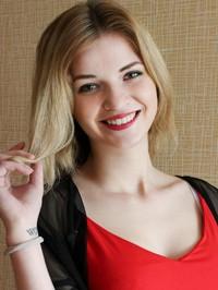 Russian woman Yulia from Nikolaev, Ukraine