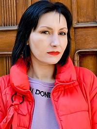 Russian woman Elena from Kherson, Ukraine