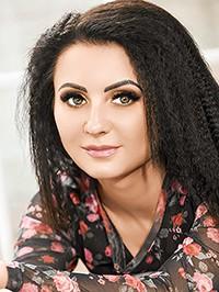 Russian woman Anna from Poltava, Ukraine