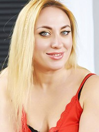 Russian woman Tatiana from Poltava, Ukraine