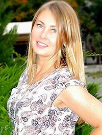 Russian woman Tatiana from Kherson, Ukraine