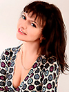 Russian single woman Olga from Kiev, Ukraine