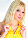 Russian Bride Maria from Tver, Russia