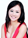 beihai singles dating site Best asian dating site, asiamecom is an asian dating site where enables hundreds of single gentlemen browse asian girls pics x upload your photo to view more of hers.