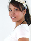 Asian Bride Sukanya from Chonburi, Thailand