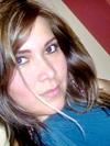 Latin woman Samy from Callao, Peru