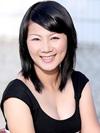 Asian woman Ada from Beihai, China