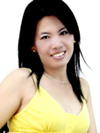 Asian Bride Rawan from Chonburi, Thailand