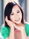 Asian woman GuangLi from Nanning, China