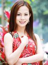 Asian single woman Yahong from Beihai, China