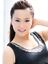 Asian single woman JingLi from Nanning, China