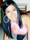 Latin woman Yessica from Cali, Colombia