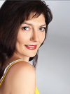 Russian Bride Larisa from Kiev, Ukraine