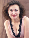 Russian Bride Vera from Tver, Russia