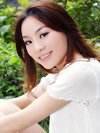Asian Bride NiHong from Nanning, China