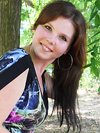 Russian Bride Olga from Kherson, Ukraine