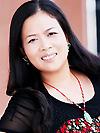 Asian woman Lihua from Yulin, China