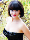 Russian Bride Aliona from Kherson, Ukraine