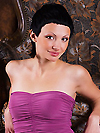 Russian Bride Tatiana from Nikolaev, Ukraine