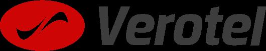 Verotel
