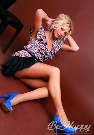 Miriam gössner playboy nackt
