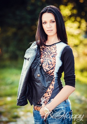 Chicoutimi dating